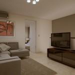 Casas en Cumbres - Modelo Ibiza - Estancia Familiar - Cumbres San Agustín