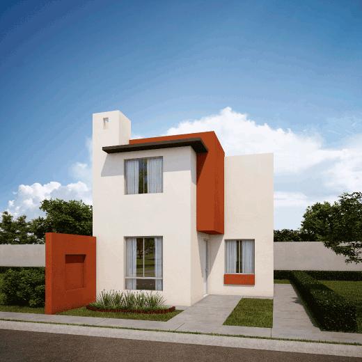 Casas Infonavit Y Casa En Venta En Monterrey