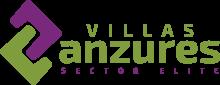 Fraccionamiento Villas Anzures
