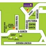 Casas en Venta en García, Fraccionamiento Hacienda Renacimiento