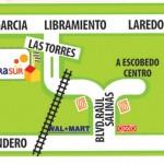 Casas en Venta en Escobedo, Fraccionamiento Mirasur