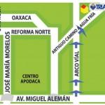 Casas en Venta en Apodaca, Fraccionamiento Triana