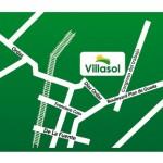 Casas en Venta en Ramos Arizpe, Fraccionamiento Villasol