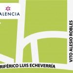 Casas en Venta en Saltillo, Fraccionamiento Valencia