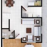 Casas en Cumbres - Modelo Ibiza - Planta Baja - Cumbres San Agustín