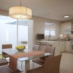 Casas en Cumbres - Modelo Ibiza - Cocina - Cumbres San Agustín