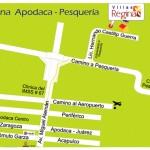 Casas en Venta en Pesquería, Fraccionamiento Villas Regina