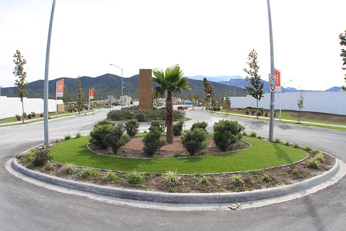 areas-verdes